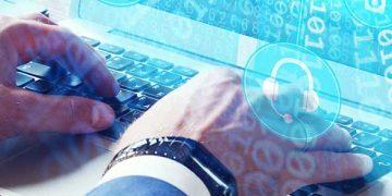 Virtual CISO Banner Image
