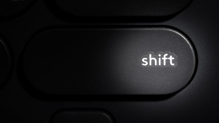 A Tectonic Shift is Changing the Face of SMBS