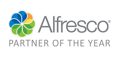 MICRO STRATEGIES NAMED ALFRESCO PARTNER OF THE YEAR 2019