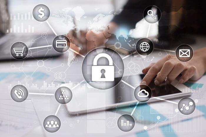 Better Prep for Cyberattacks