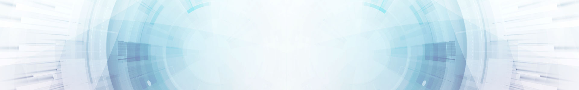 Blog Single Banner