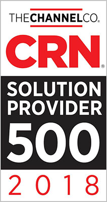 Channel Co CRN