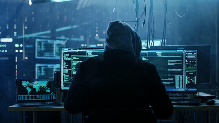 Cybercrime Damage Costs to Hit 6 Trillion Annually by 2021