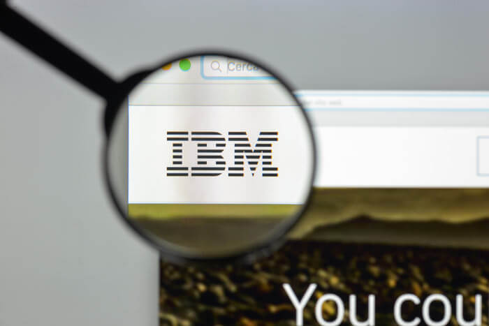 HOW CAN COMPANIES SUCCEED WITH IBM POWER SYSTEMS?