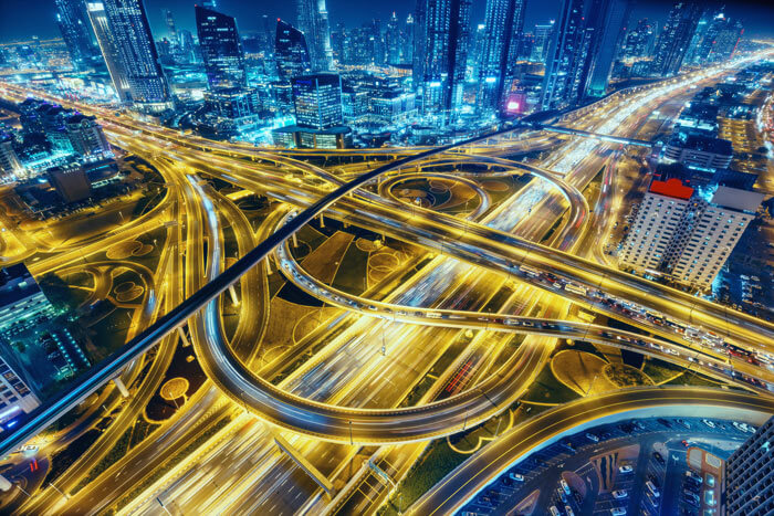 Hyper Convergence Meeting the need for Speed Virtually