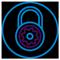 Locks Configuration