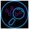 icon-solution-analysis