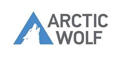 Arcticwolf logo