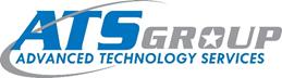 Atsgroup Logo