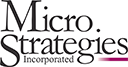 Micro Strategies Incorporated