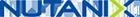Nautanix Logo