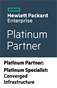 Platinumpartner Logo