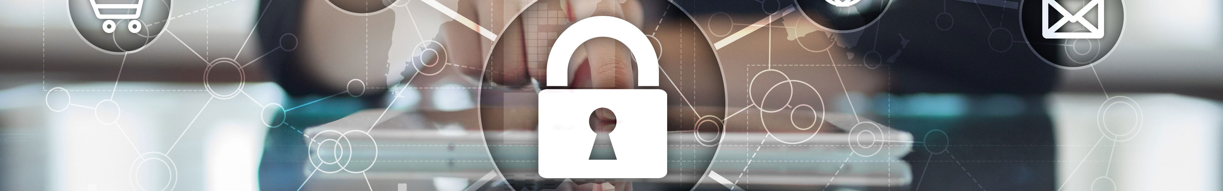 Managed Security Services Solutions