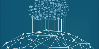 Prioritizing your Network and Data for Hybrid Cloud