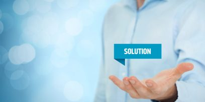 Savings and Simplification through A Hyperconverged Infrastructure